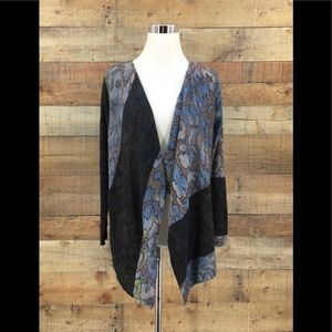 COPY - Alberto Makali Women's Sweater Cardigan Op…